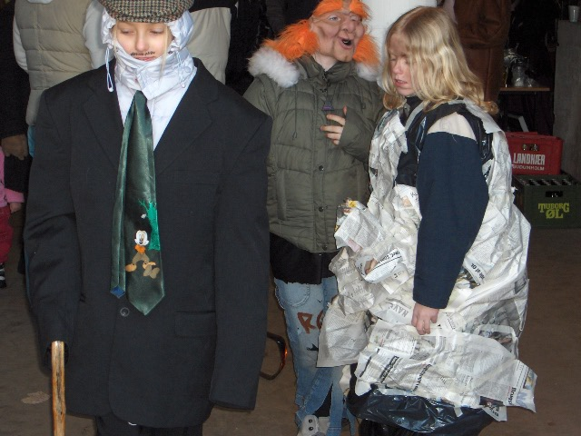 fastelavn-2006-2
